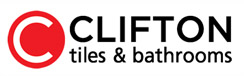 Clifton Tiles and Bathrooms