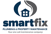 Smartfix Plumbing & Property Maintenance